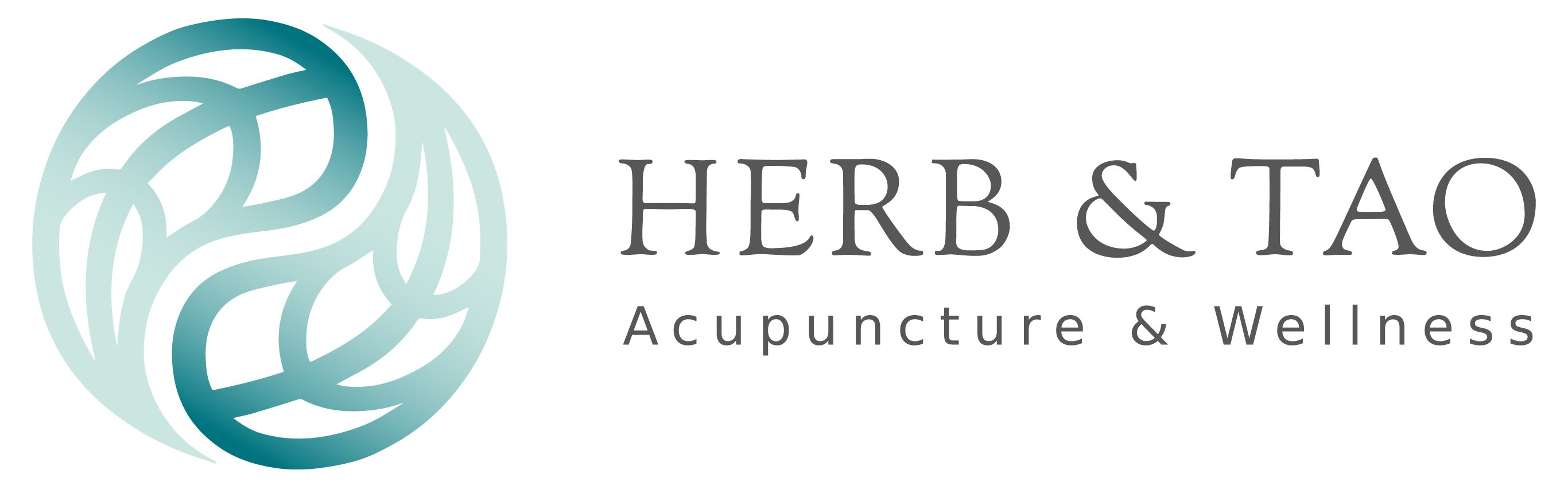 Herb & Tao Acupuncture and Wellness